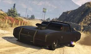 gta new car releaseGTA 5 Online New Duke O Death update goes LIVE for PS4 Xbox One