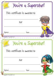 Certificate-Template-Pdf-Doc-Printableaward-Certificates-Printable ...