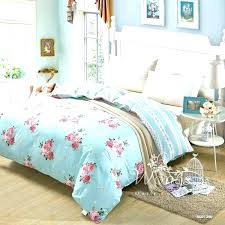 most comfortable bedding sets. Wonderful Sets Bedroom Luxury Pattern Bedding Design With Western Comforters On Most  Comfortable Sets  For Most Comfortable Bedding Sets D