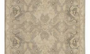 Small Picture home decorators rug sale Roselawnlutheran