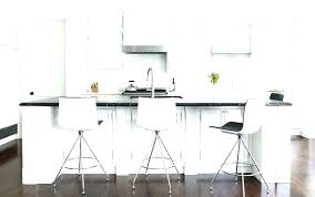 white kitchen stools guide to choosing the right kitchen counter modern kitchen stools uk white kitchen