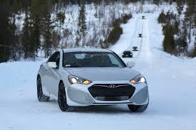 2015 hyundai genesis coupe v8. 2017 hyundai genesis coupe review 2015 v8 e