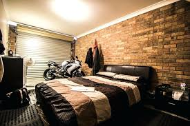 how to convert a garage into a master bedroom single car garage into master bedroom with master bath layout throughout converting a garage into a garage
