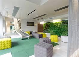 inspiring office design. microsoft pittsburgh us inspiring office design