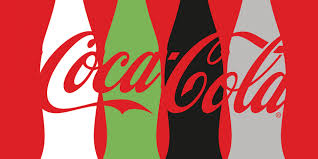Coca Cola Chart Of Accounts Coca Cola Centralises Social Media Marketing The Drum