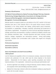Resume Examples Format – Betogether