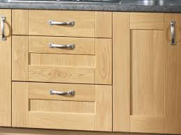 kitchen drawers replacements replacement