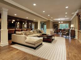 basement remodel. Superior Basement Remodeling Services From David Ernst Construction, LLC Remodel R