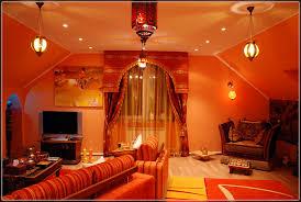 arabian home decor interiors design