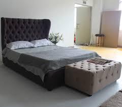 Single Bedroom Interior Design Bedroom Single Bedroom Interior Design Urnhome Pertaining To
