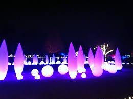 atlanta botanical garden lights groupon code