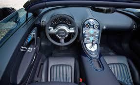 2018 bugatti interior. contemporary 2018 2018 bugatti veyron 164 super sport interior inside