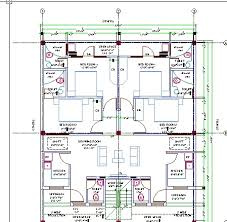 house design   AutoCAD   D CAD model   GrabCAD
