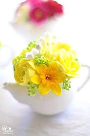 simple flower arrangements for tables simple spring flower arrangements table centerpieceothers simple flower arrangements