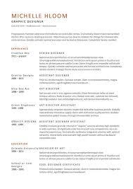 Employment History Template Enchanting Employment History Template A Complete And Professional Employment