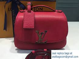 louis vuitton vivienne. louis vuitton neo vivienne nm bag m54060 framboise