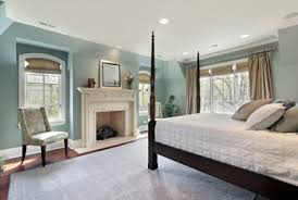 Simple Soft Bedroom Paint Colors 58 love to cool boys bedroom ideas with  Soft Bedroom Paint