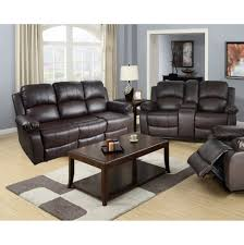 furniture sets living room under 1000. amado black leather wayfair living room sets for cool home furniture ideas under 1000