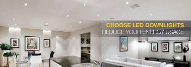 lighting in interior design. Timber Pendants · LED Downlights Chandaliers Lighting In Interior Design