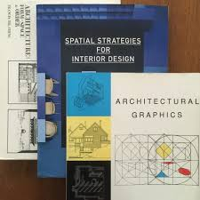 Interior Design Books Must Have 3 Must Read Books For Students Of Interior Design Engaging