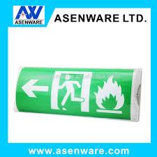 Emergency Lighting System Evacuation Lighting System Fire Led Emergency Light For Building Buy Led Emergency Light For Building Product On Alibaba Com