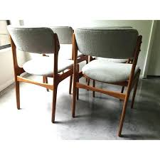 beige upholstered dining chairs beige upholstered dining chairs beautiful vine buck o d danish dining chairs set