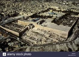 Risultati immagini per jerusalem temple mount