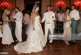 tanya callau wedding. Plain Callau Actorproducer Alan Thicke And Model Tanya Callau Dance At Their Wedding  Reception On May For Wedding I