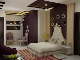 Guest Bedroom Interior Design Services In New Area, Noida U2026