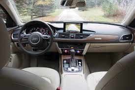 audi 2015 a6 interior. 2016 audi a6 review autoguidecom news 2015 interior