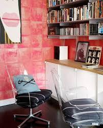 Office Room: 17 Pink Computer Desk For Girl - Tables