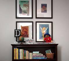 art framing ideas. View In Gallery Art Framing Ideas