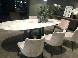 marble dining table 6 chairs white marble kitchen table white marble dining set marble top dining