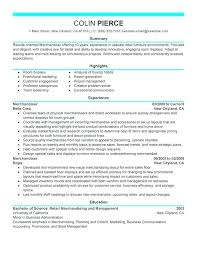 my resume sucks merchandiser retail representative part time resume sample  my perfect resume resume objective for