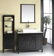 Small Picture Bathroom Great Bathroom Uk Double Bathroom Vanities Australia