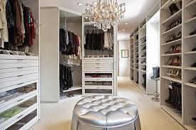 bedroom teen girl rooms walk. Bedroom, Awesome Cool Teenage Girl Rooms Design Your Own Bedroom With Shoe Rack And Teen Walk F