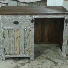 Outdoor Mini Bar With Storage Cabinet Drawer And Mini Fridge Cubby