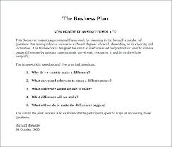 how to make a business plan free daycare business plan pdf sample business proposal free daycare