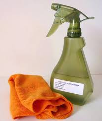 furniture spray homemade furniture dusting spray outdoor furniture spray cleaner citrus spray to keep cats off