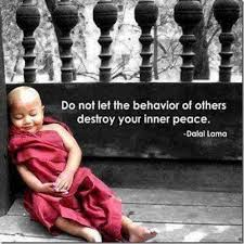Dalai Lama English 16 Quotes Beautiful Truths