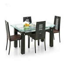 home furniture plover wi outdoor furniture covers melbourne
