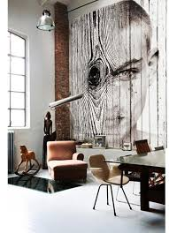 Small Picture wall graphics design Pinterest Graphics Walls and Interiors