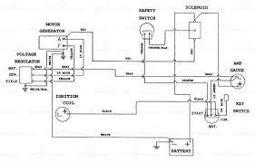 cub cadet wiring diagram lt1050 cub image wiring cub cadet lt1045 pto wiring diagram all wiring diagrams on cub cadet wiring diagram lt1050