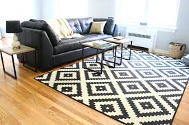amazing target black and whit black and white rug target as pink area rug