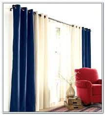 Double rod curtain ideas Set Living Room Ideas Curtains Curtain Design Ideas Double Rod Curtain Designs Curtains Home Design Ideas Curtains Ideas For Living Room Living Room Curtains Living Room Ideas Living Room Ideas Curtains Curtain Design Ideas Double Rod Curtain