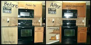 cabinet restoration kit kitchen cabinet refinishing kit and elegant kitchen cabinet kit winters kitchen cabinet refinishing