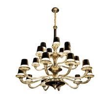 donghia chandeliers luna grande chandelier 20 arm