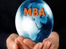 Работодатель ценят способности и опыт а не диплом МВА  Работодатель ценят способности и опыт а не диплом МВА
