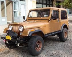 1982 Jeep Cj7 Wiring Diagram 1982 Jeep CJ7 Laredo