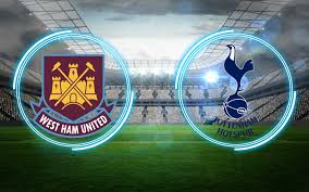 West Ham United vs. Tottenham Hotspur F.C. Preview, Tips and Odds